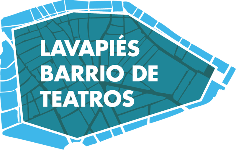 http://www.lavapiesbarriodeteatros.es/wp-content/themes/JointsWP-master/library/images/logo-lavapies.png