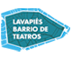 logo-lavapies_top_bar